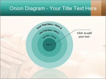 0000078599 PowerPoint Template - Slide 61
