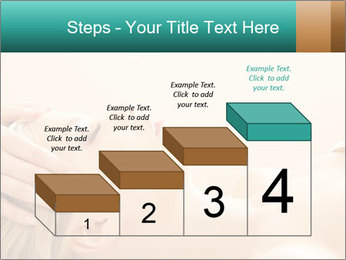 0000078599 PowerPoint Template - Slide 64