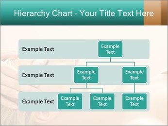 0000078599 PowerPoint Template - Slide 67