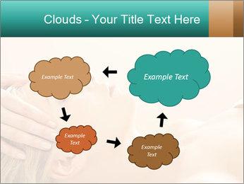 0000078599 PowerPoint Template - Slide 72