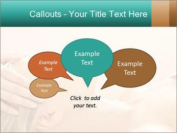 0000078599 PowerPoint Template - Slide 73