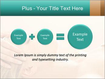 0000078599 PowerPoint Template - Slide 75
