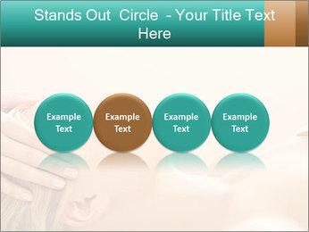 0000078599 PowerPoint Template - Slide 76