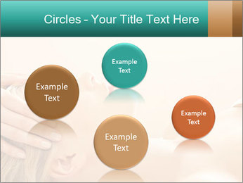 0000078599 PowerPoint Template - Slide 77