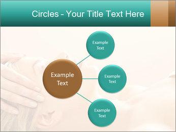 0000078599 PowerPoint Template - Slide 79