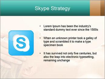 0000078599 PowerPoint Template - Slide 8
