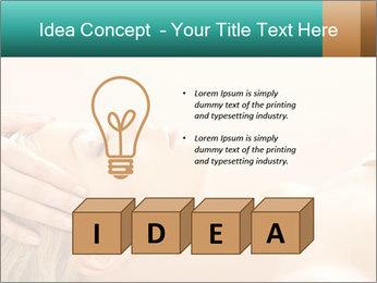 0000078599 PowerPoint Template - Slide 80