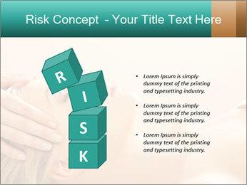 0000078599 PowerPoint Template - Slide 81