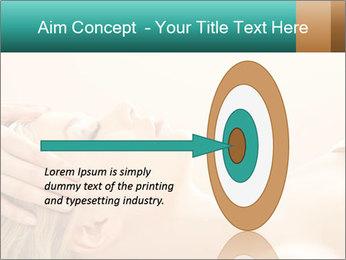 0000078599 PowerPoint Template - Slide 83