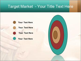 0000078599 PowerPoint Template - Slide 84
