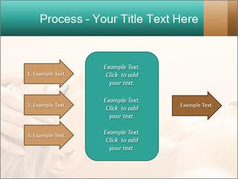 0000078599 PowerPoint Template - Slide 85