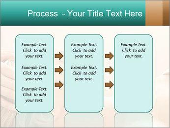 0000078599 PowerPoint Template - Slide 86
