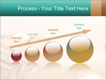 0000078599 PowerPoint Template - Slide 87