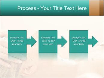 0000078599 PowerPoint Template - Slide 88