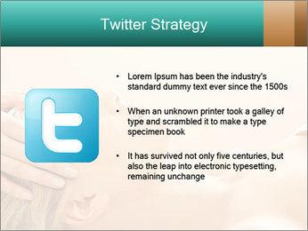 0000078599 PowerPoint Template - Slide 9