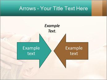 0000078599 PowerPoint Template - Slide 90