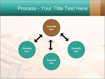 0000078599 PowerPoint Template - Slide 91