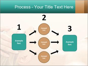 0000078599 PowerPoint Template - Slide 92