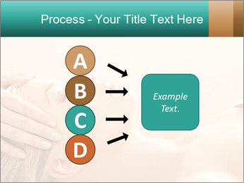 0000078599 PowerPoint Template - Slide 94
