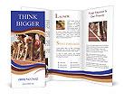 0000078600 Brochure Templates