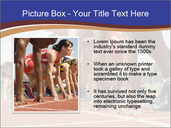0000078600 PowerPoint Templates - Slide 13