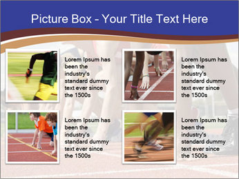 0000078600 PowerPoint Templates - Slide 14