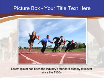 0000078600 PowerPoint Templates - Slide 16