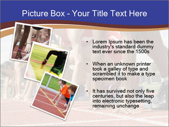 0000078600 PowerPoint Templates - Slide 17