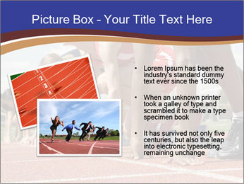 0000078600 PowerPoint Templates - Slide 20