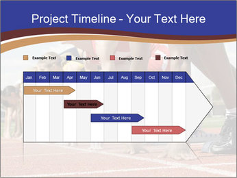 0000078600 PowerPoint Templates - Slide 25