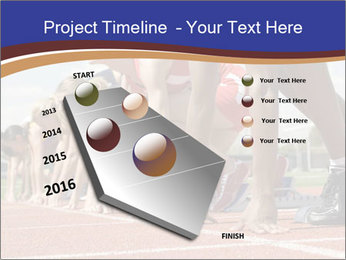 0000078600 PowerPoint Templates - Slide 26