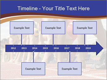 0000078600 PowerPoint Templates - Slide 28