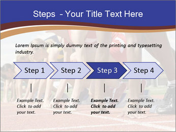 0000078600 PowerPoint Templates - Slide 4