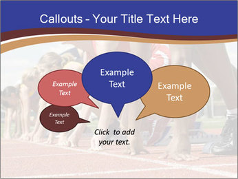 0000078600 PowerPoint Templates - Slide 73