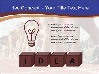 0000078600 PowerPoint Templates - Slide 80