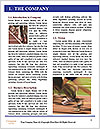 0000078600 Word Templates - Page 3