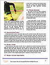 0000078600 Word Templates - Page 4