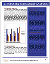 0000078600 Word Templates - Page 6