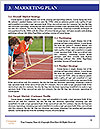 0000078600 Word Templates - Page 8