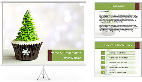 0000078602 PowerPoint Template