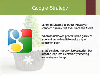 0000078602 PowerPoint Template - Slide 10