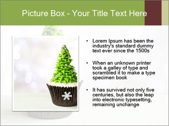 0000078602 PowerPoint Template - Slide 13