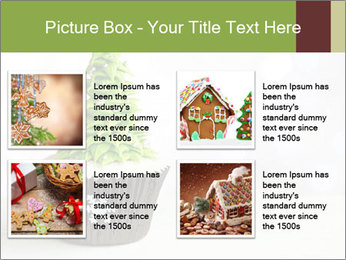 0000078602 PowerPoint Template - Slide 14