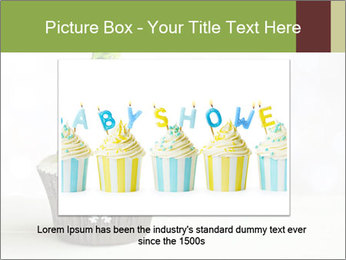 0000078602 PowerPoint Template - Slide 15
