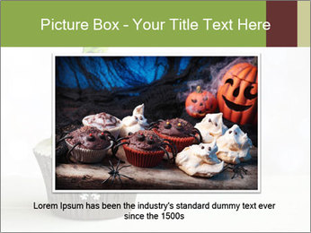 0000078602 PowerPoint Template - Slide 16