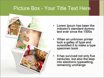 0000078602 PowerPoint Template - Slide 17
