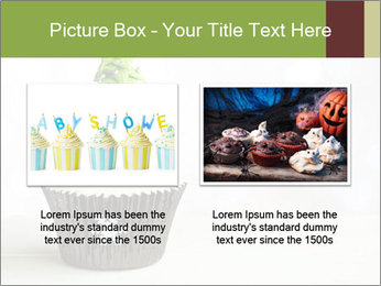 0000078602 PowerPoint Template - Slide 18