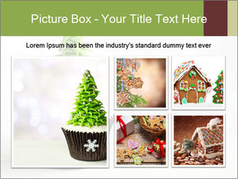 0000078602 PowerPoint Template - Slide 19