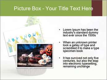 0000078602 PowerPoint Template - Slide 20