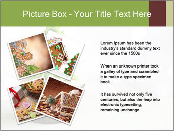 0000078602 PowerPoint Template - Slide 23